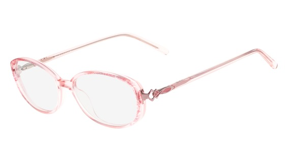 MARCHON NYC TRES JOLIE 164 style-color (601) Rose