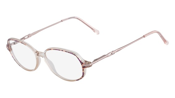 MARCHON NYC TRES JOLIE 72 style-color (609) Misty Rose