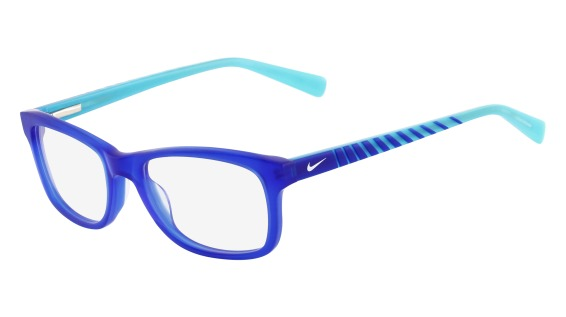 NIKE 5509 style-color (450) Game Royal