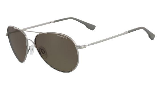 FLEXON SUN FS-5000P style-color (046) Silver