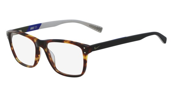 NIKE 7241 style-color (200) Tortoise