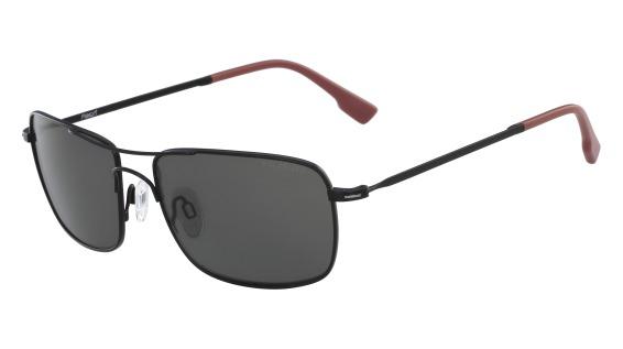 FLEXON SUN FS-5005P style-color (001) Black