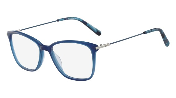 DVF 5091 style-color (460) Milky Blue