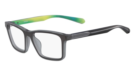 DRAGON DR167 KELLY style-color (960) Smoke Crystal / Multi