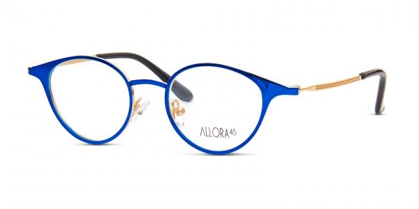 ALLORA 1008 style-color Blue