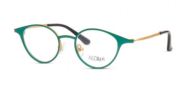 ALLORA 1008 style-color Green