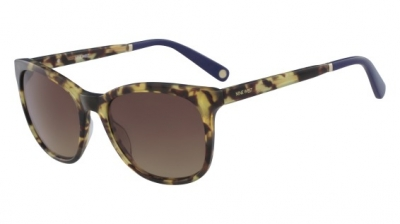 NINE WEST NW623S style-color (281) Tokyo Tortoise