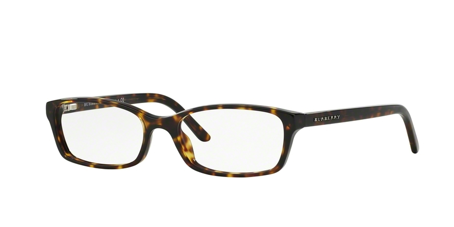 BURBERRY BE2073 style-color 3002 Tortoise