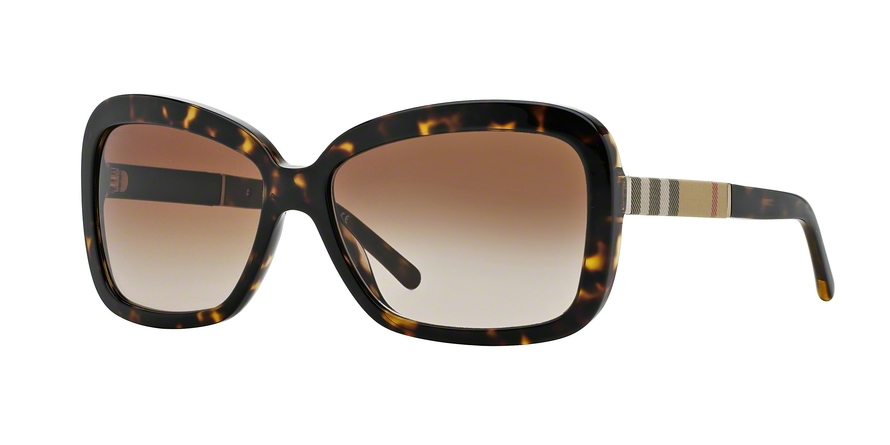 BURBERRY BE4173