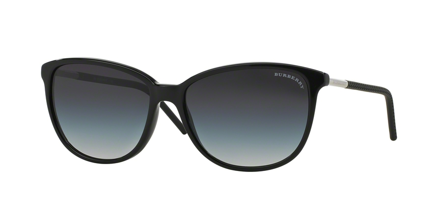 BURBERRY BE4180 style-color 30018G Balck