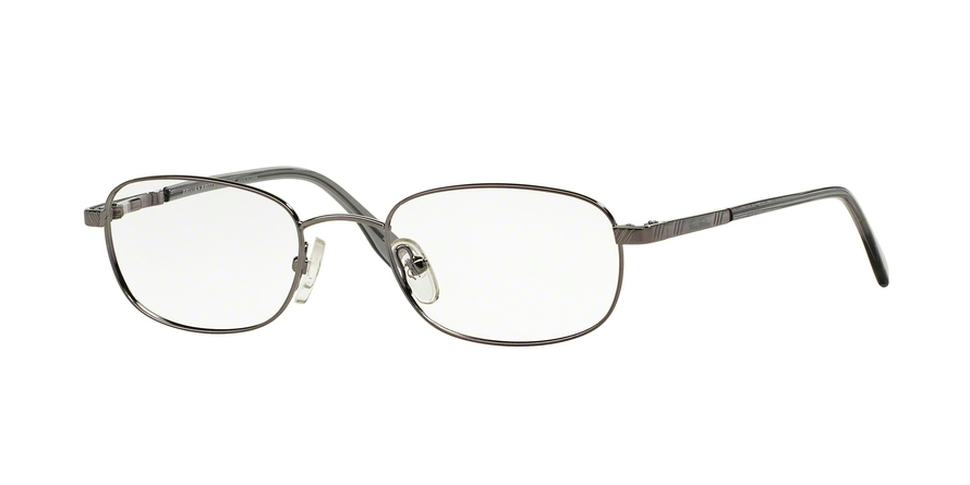 BROOKS BROTHERS BB 363 style-color 1150 Gunmetal