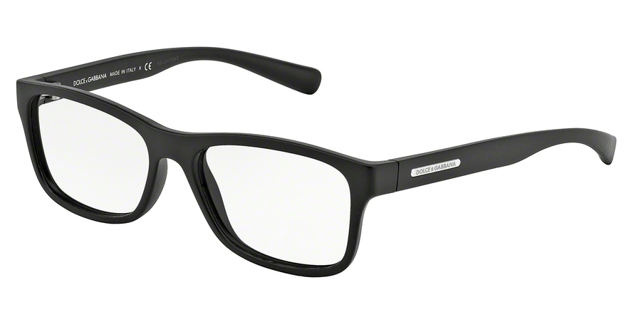 DOLCE & GABBANA DG5005 YOUNG&COLOURED