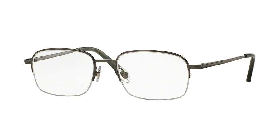 BROOKS BROTHERS BB 487T style-color 1511T DK Gunmetal