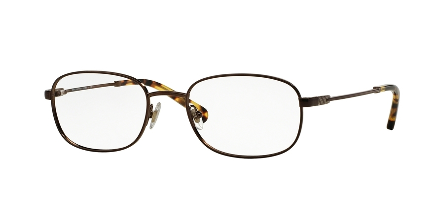 BROOKS BROTHERS BB1014 style-color 1571 Bronze