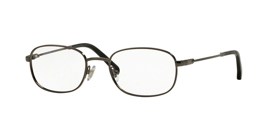 BROOKS BROTHERS BB1014 style-color 1567 Gunmetal