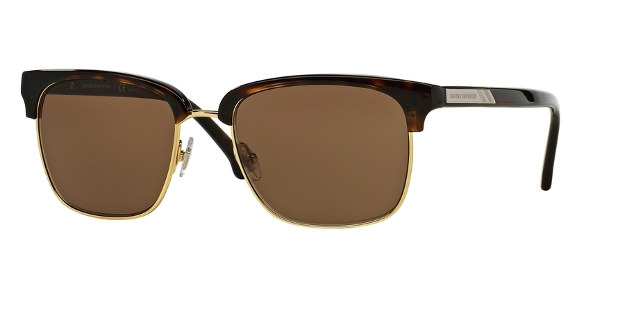 BROOKS BROTHERS BB4021 style-color 600173 Tortoise