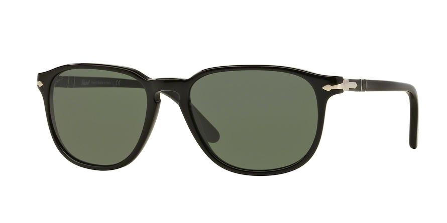 PERSOL PO3019S style-color 95/31 Black