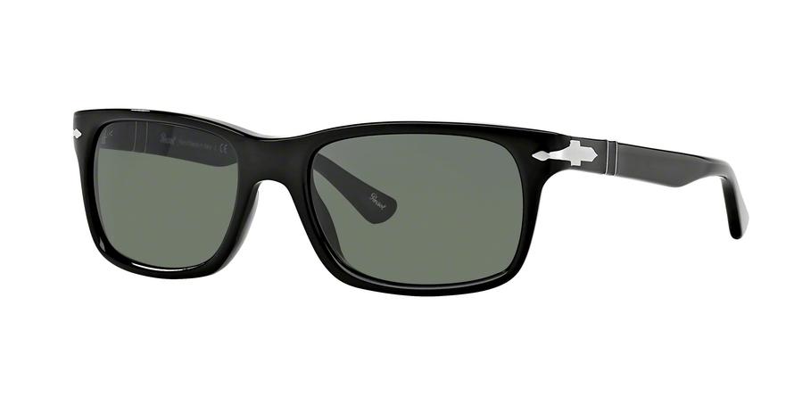 PERSOL PO3048S style-color 95/31 Black
