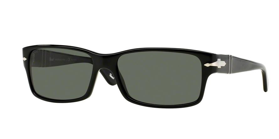 PERSOL PO2803S style-color 95/58 Black