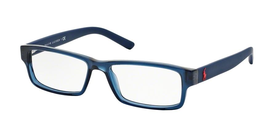 POLO PH2119 style-color 5470 Shiny Navy Blue