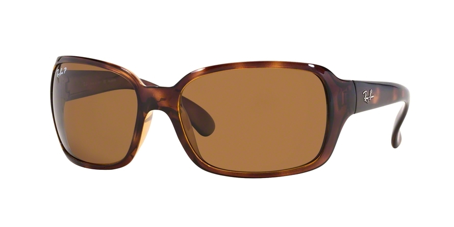 RAY-BAN RB4068 style-color 642/57 Havana