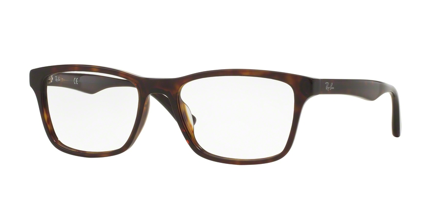 RAY-BAN RX5279F ASIAN FIT