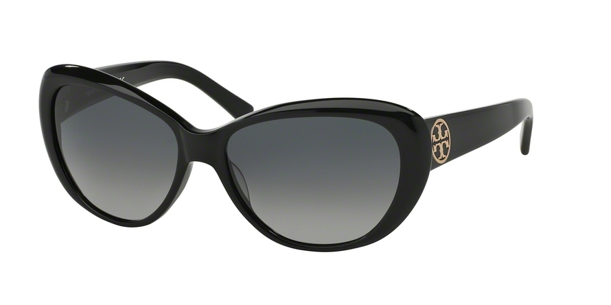 TORY BURCH TY7005 TORY C03 style-color 501/11 Black