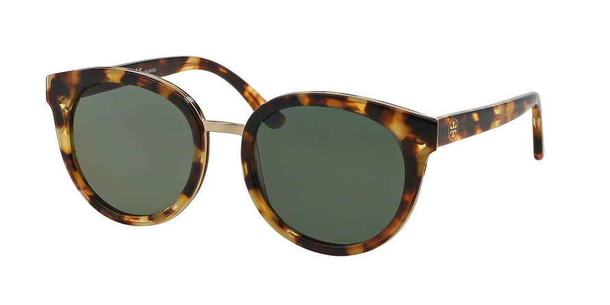 TORY BURCH TY7062 PANAMA style-color 11509A Tokyo Tortoise