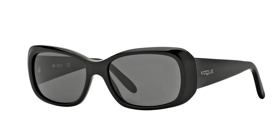 VOGUE VO2606S style-color W44/87 Black