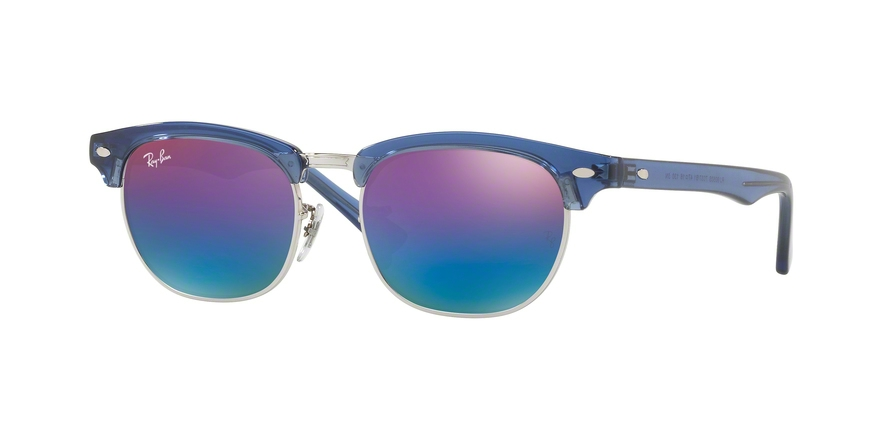 RAY-BAN RJ9050S JUNIOR CLUBMASTER