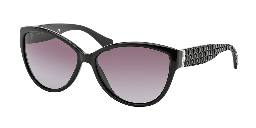 RALPH RA5176 style-color 501/8H Black