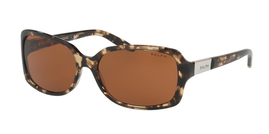 RALPH RA5130 style-color 169173 Smoky Tortoise