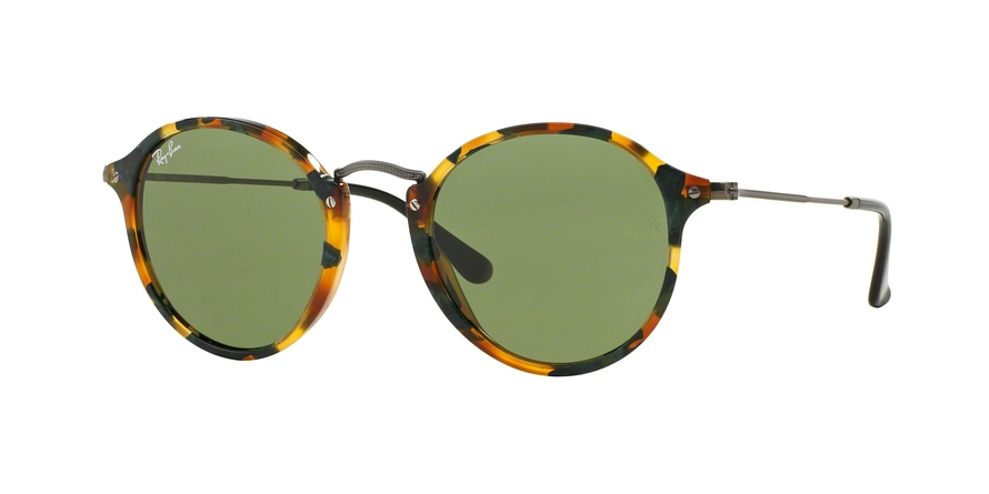 RAY-BAN RB2447 ROUND/CLASSIC