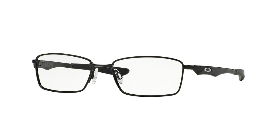 OAKLEY WINGSPAN OX5040 ASIAN FIT style-color 504001 Polished Black