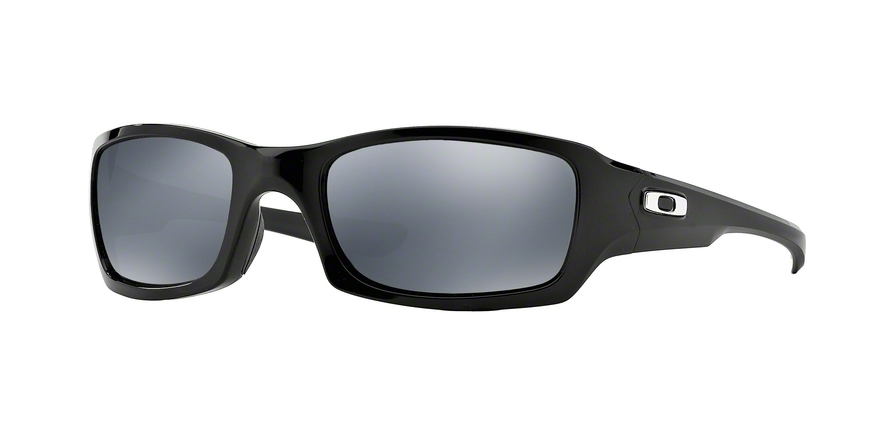 OAKLEY FIVES SQUARED OO9238 style-color 923806 Polished Black