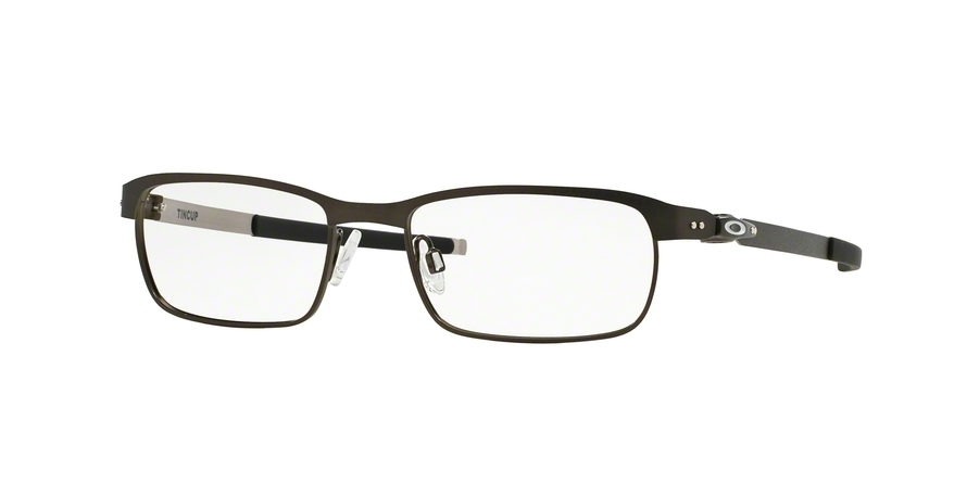 OAKLEY TINCUP OX3184 style-color 318402 Powder Pewter