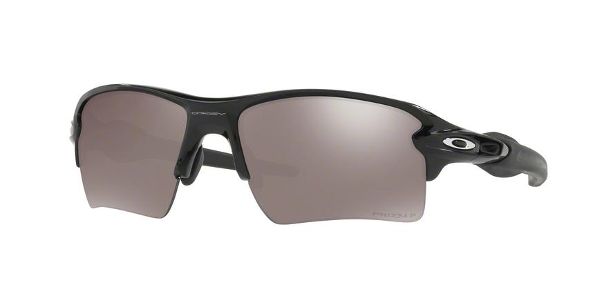 OAKLEY FLAK 2.0 XL OO9188 style-color 918872 Polished Black