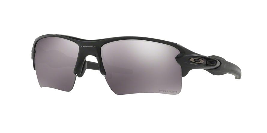 OAKLEY FLAK 2.0 XL OO9188 style-color 918873 Matte Black