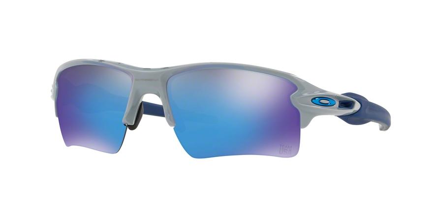 OAKLEY FLAK 2.0 XL OO9188 style-color 918889 Grey