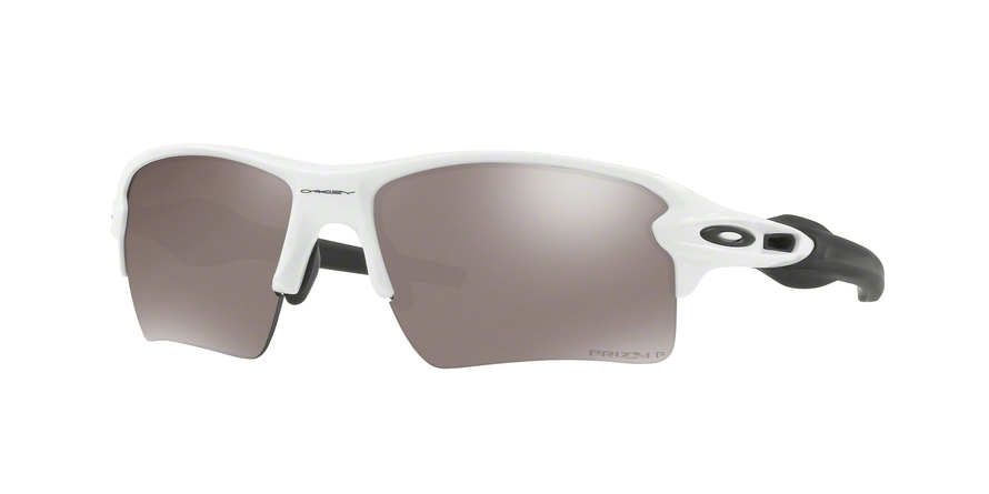 OAKLEY FLAK 2.0 XL OO9188 style-color 918881 Polished White