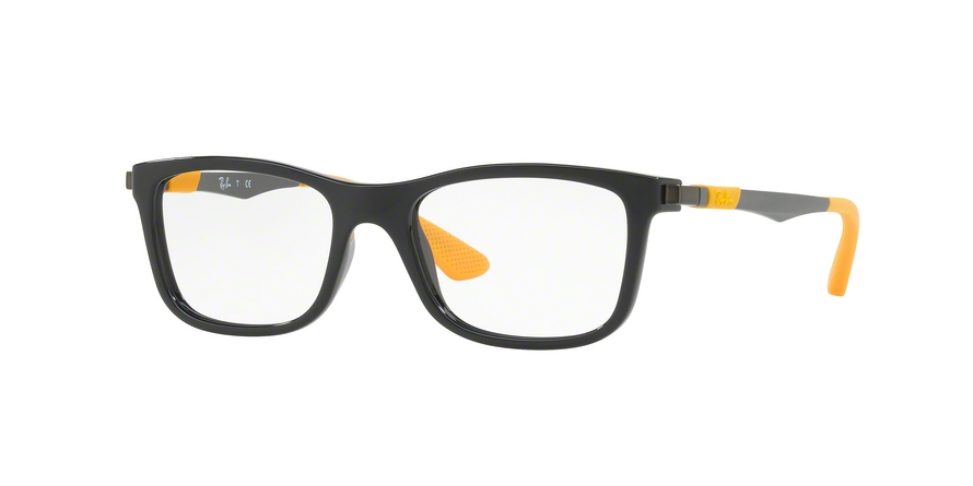 RAY-BAN RY1549 style-color 3733 Black