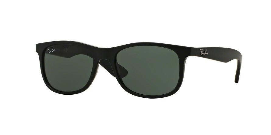 RAY-BAN RJ9062S style-color 701371 Matte Black