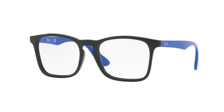 RAY-BAN RY1553 style-color 3726 Black