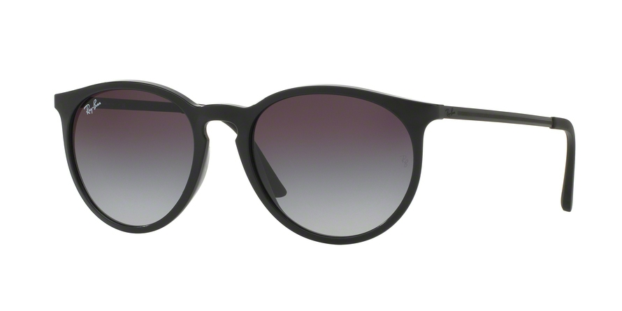 RAY-BAN RB4274 style-color 601/8G Black