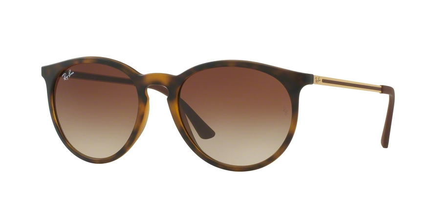 RAY-BAN RB4274 style-color 856/13 Light Havana Rubber