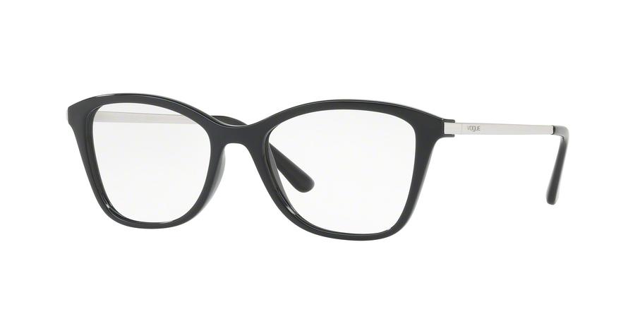 VOGUE VO5152 style-color W44 Black