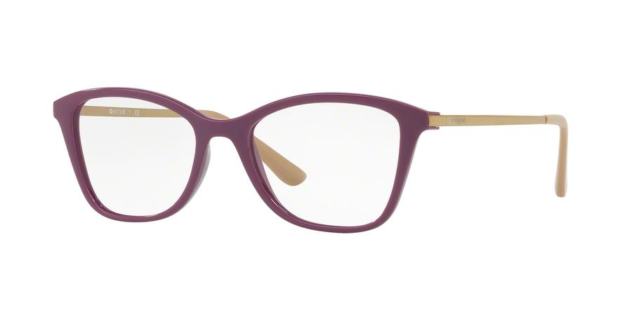 VOGUE VO5152 style-color 2592 Violet