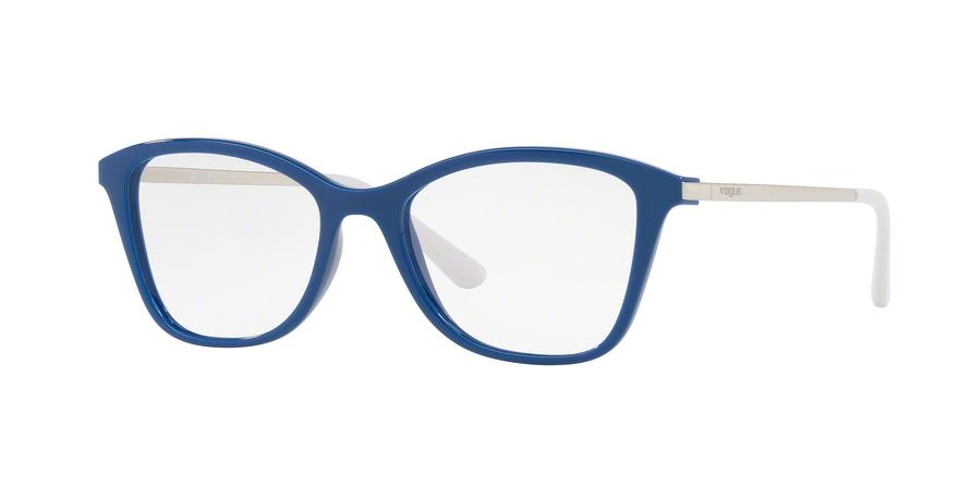VOGUE VO5152 style-color 2593 Blue