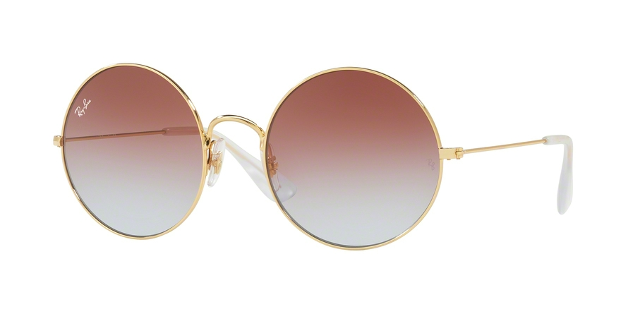 RAY-BAN RB3592 JA-JO style-color 001/I8