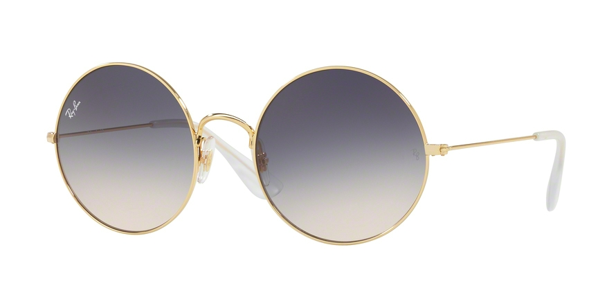 RAY-BAN RB3592 JA-JO style-color 001/I9